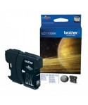Brother Ink LC 1100 Must (LC1100BK)