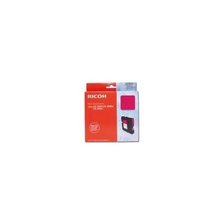 Ricoh Ink GC21MH Roosa 2,3k (405538)