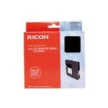 Ricoh Ink GC21KH Must (405536)