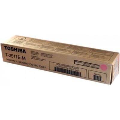 Toshiba  T-3511EM