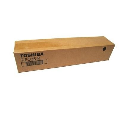 Toshiba tooner T-FC35EK Must 24k (6AJ00000051)