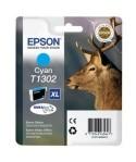 Epson Ink T1302 Sinine (C13T13024012)