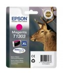 Epson Ink T1303 Roosa (C13T13034012)
