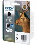 Epson Ink T1301 Must (C13T13014012)