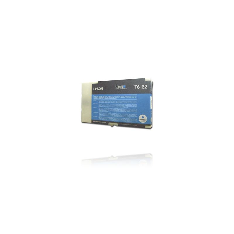Epson Ink Sinine (C13T616200)