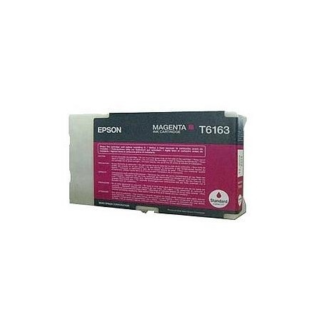Epson Ink Roosa (C13T616300)