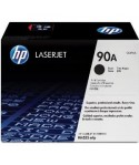 HP kassett No.90A Must (CE390A)