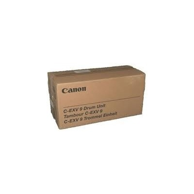 Canon C-EXV9 drum unit