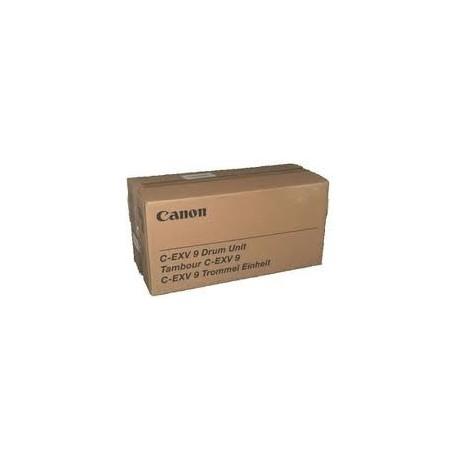 Canon C-EXV9 drum unit