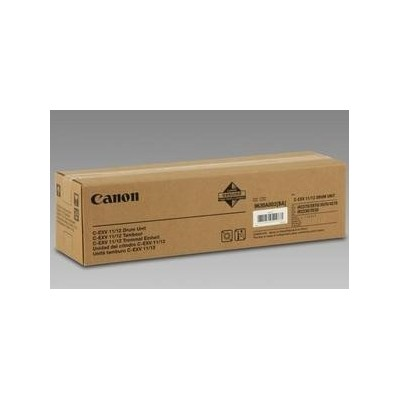Canon Trummel C-EXV 11/12 (9630A003)