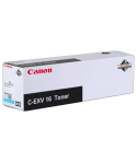 Canon tooner C-EXV 16 Sinine