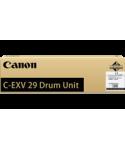 Canon Trummel C-EXV 29 Color (2779B003)
