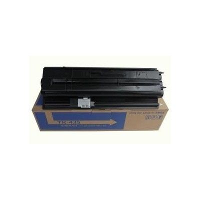 Kyocera kassett TK-435 (1T02KH0NL0)