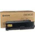 Kyocera kassett TK-3130 Must (1T02LV0NL0)
