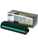 Samsung kassett Kollane CLT-Y504S/ELS (SU502A)