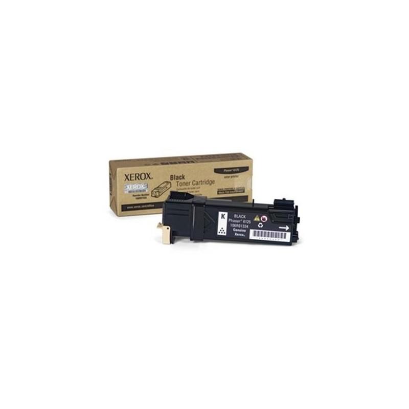 Xerox kassett DMO 7132 Must (006R01270)(006R01319)