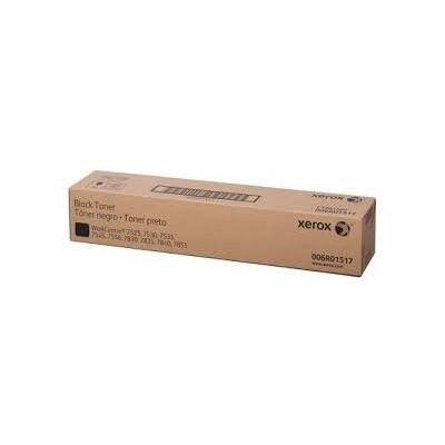 Xerox tooner DMO 7545 Must (006R01517)