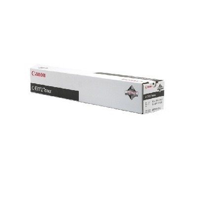 Canon tooner C-EXV 2 Must 18k (4235A002)