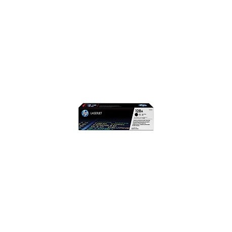 HP CE320AD No.128A Dual Pack Must kassett (CE320AD)