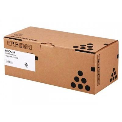 Ricoh kassett Type SPC310 Must HC (407634) (406479)