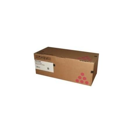 Ricoh kassett Type SPC310 Roosa HC (407636) (406481)