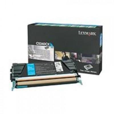 Lexmark C534