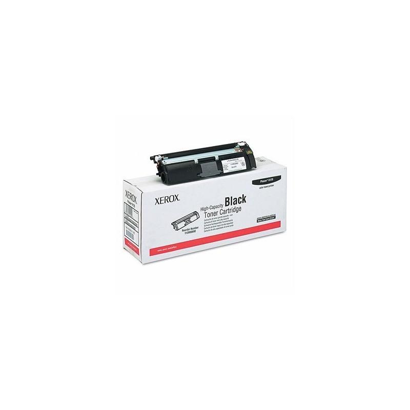 Xerox tooner 6120 Must HC (113R00692)