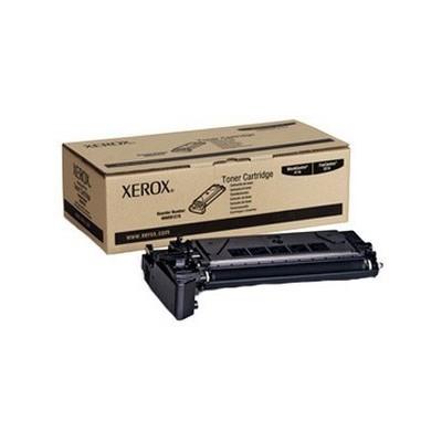 Xerox kassett DMO 5325 Must (006R01160)