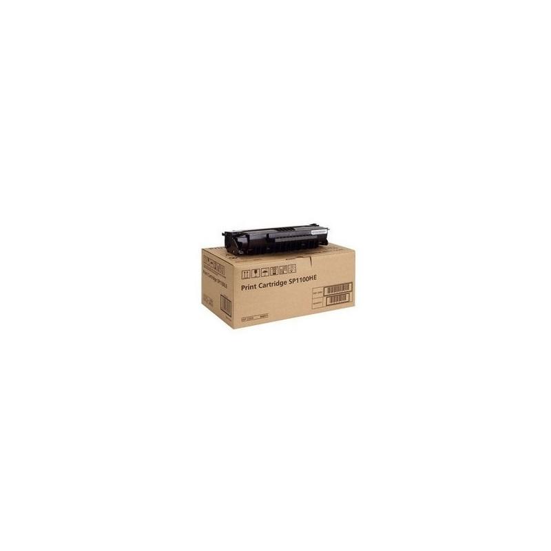 Ricoh kassett Type SP1100 (406572)