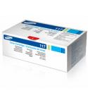 Samsung kassett MLT-D117S/ELS (SU852A)