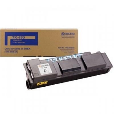 Kyocera kassett TK-450 (1T02J50EU0)