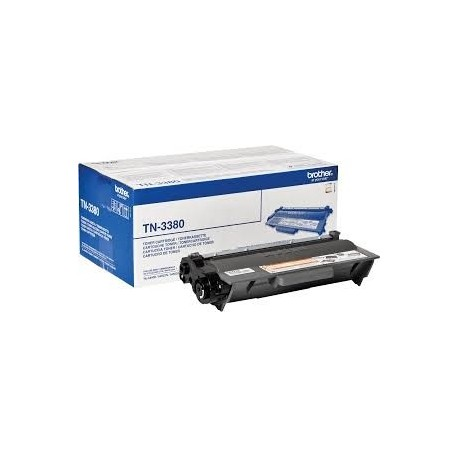 Brother kassett TN-3380 (TN3380)