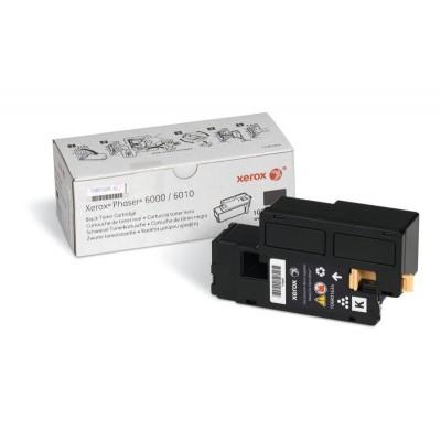 Xerox kassett DMO 6000 Must (106R01634)