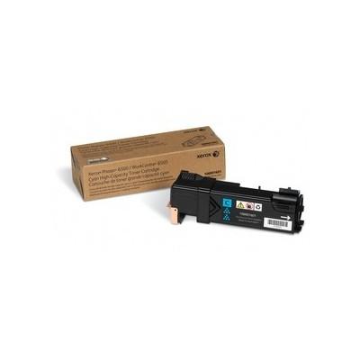 Xerox kassett DMO 6500 Sinine HC (106R01601)