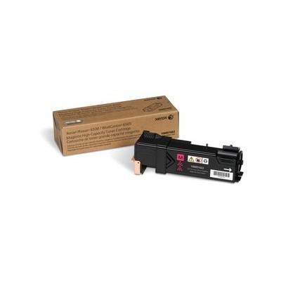 Xerox kassett DMO 6500 Roosa HC (106R01602)