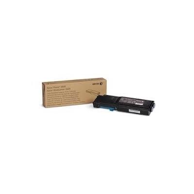 Xerox kassett DMO 6600 Sinine HC (106R02233)