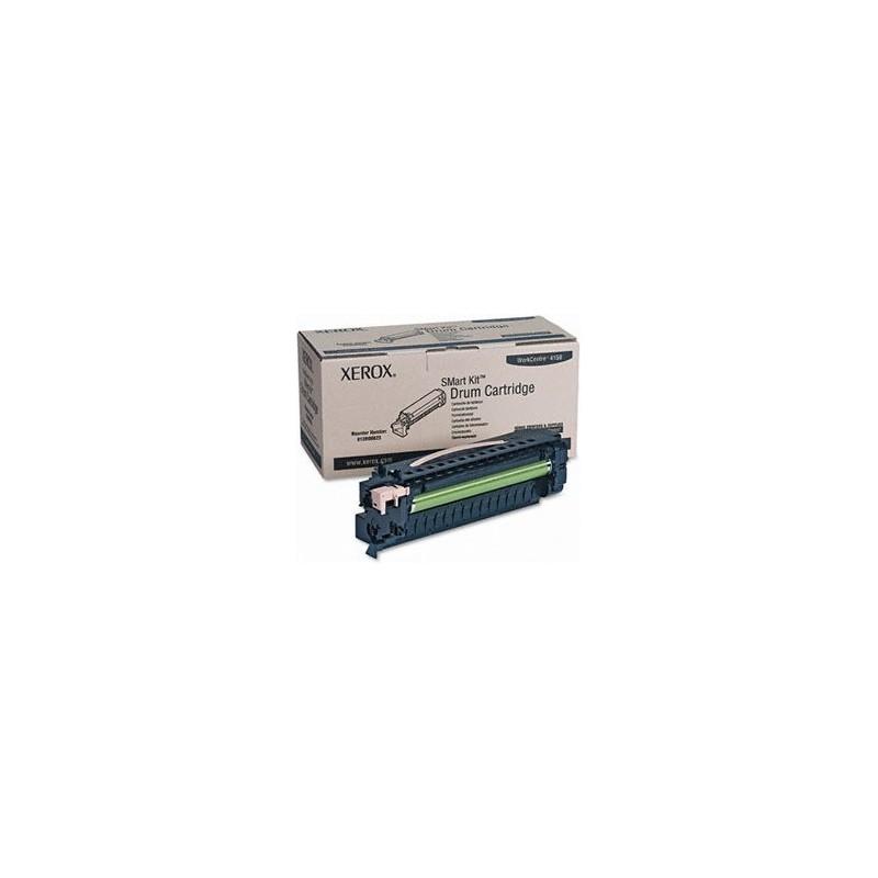 Xerox Imaging Unit 7132 (013R00636) (Alt: 013R00622)
