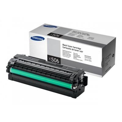 Samsung kassett Must CLT-K506L/ELS (SU171A)