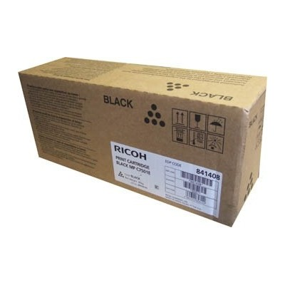 Ricoh tooner MP C7501 Must (842073) (841365) (841361) (841408)