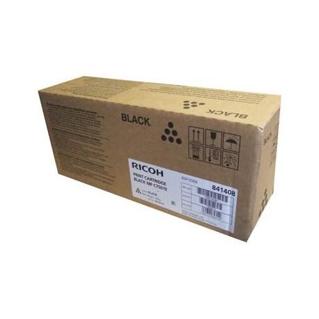Ricoh tooner MP C7501 Must (842073) (841365) (841361) (841408)