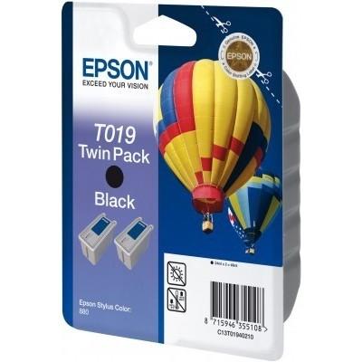 Epson T019