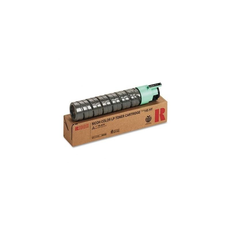 Ricoh tooner Type 245 Must LC (888280)