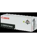 Canon tooner C-EXV 14 SINGLE (0384B006)