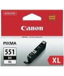 Canon Ink CLI-551XL Must (6443B001)