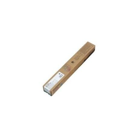 Sharp MX51GTBA, cartridge