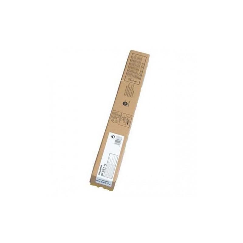 Sharp MX51GTYA, cartridge