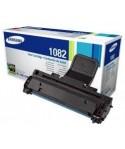 HP kassett Must MLT-D1082S (SU781A)