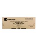 Triumph Adler tooner Kit CLP 4721/ Utax tooner CLP 3721 Sinine (4472110111/ 4472110011)
