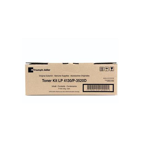 Triumph Adler tooner Kit LP 4130/ Utax tooner LP 3130 (4413010015/ 441