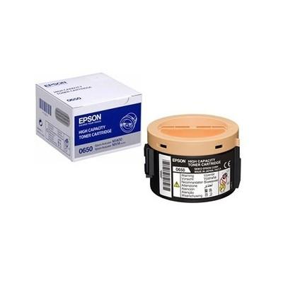 Epson kassett Must (C13S050652)